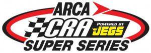 ARCACRAwebsite