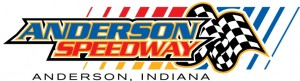 Anderson 125 Entries To Date Cra Powered By Jegs