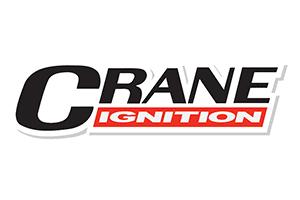 crane ignition