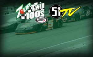 graphic-7up-twin-100s-51-tv-logo-toledo-537x350