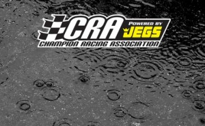 graphic-cra-rain-out-537x350