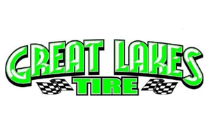 great lakes tire