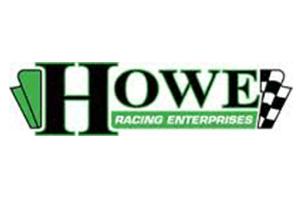 howe logo