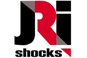 jri shocks
