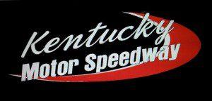 Entry List Sunday May 24 Kentucky Motor Speedway Ky