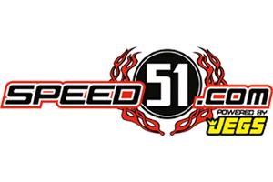 speed51