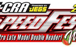 speedfest2015logo