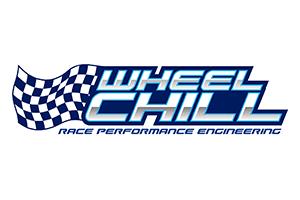 wheel chill