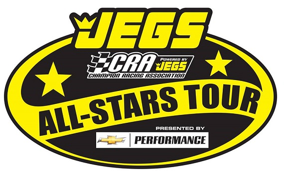 Connect with JEGS. You are viewing current ciougrinso.cf coupons and discount promotions for December For more about this website, and its current promotions connect with them on Twitter @JEGSPerformance, or Facebook, or Pinterest, or Google+.