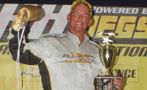9.28.14 Winner Jeff Lane