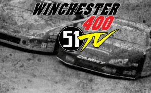 winchester400tvannouncement