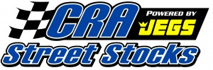 CRA Street Stock Logo plain color