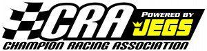 CRA-JEGS_Logo-2013