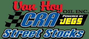 CRA_Street_Stock_Logo_Van_Hoy_19