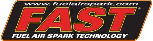 FAST Logo Link