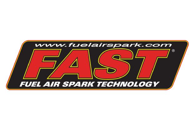 FAST Logo Link Slider
