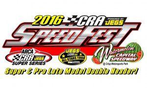 Speedfest 2016 web