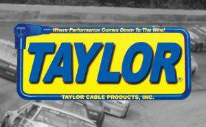 Taylor_Sponsor_Web_Site_R1