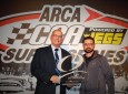 1.8.16 Lane Crew Chief Award