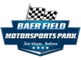 Baer_Field_Motorsports_Park_Logo_Website_Tracks