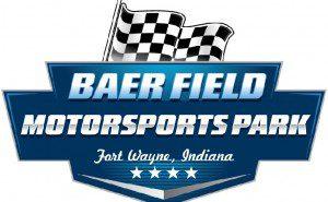 Baer_Field_Motorsports_Park_Logo_Website_Tracks