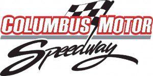 Columbus_Motor_Speedway_Logo_Website_Tracks