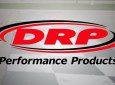 DRP_Sponsor_Web_Site