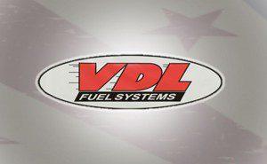 VDL_Sponsor_Web_Site