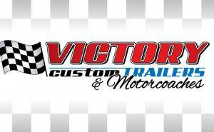 Victory_Trailers_Sponsor_Web_Site