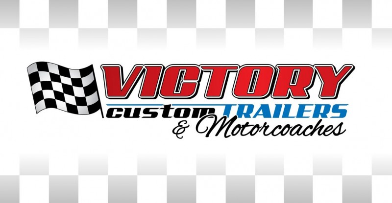 Victory_Trailers_Sponsor_Web_Site