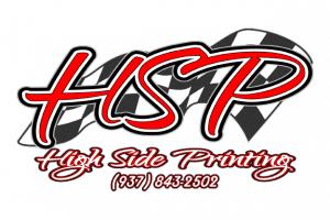 HSP_Logo