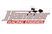Hamner R