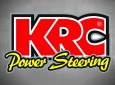 KRC_Power_Web_Slider