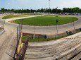 CMS_Raceday_JEGS_2016