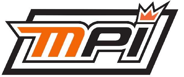 CRA_Web_Sponsor_Logo_150x200_MPI
