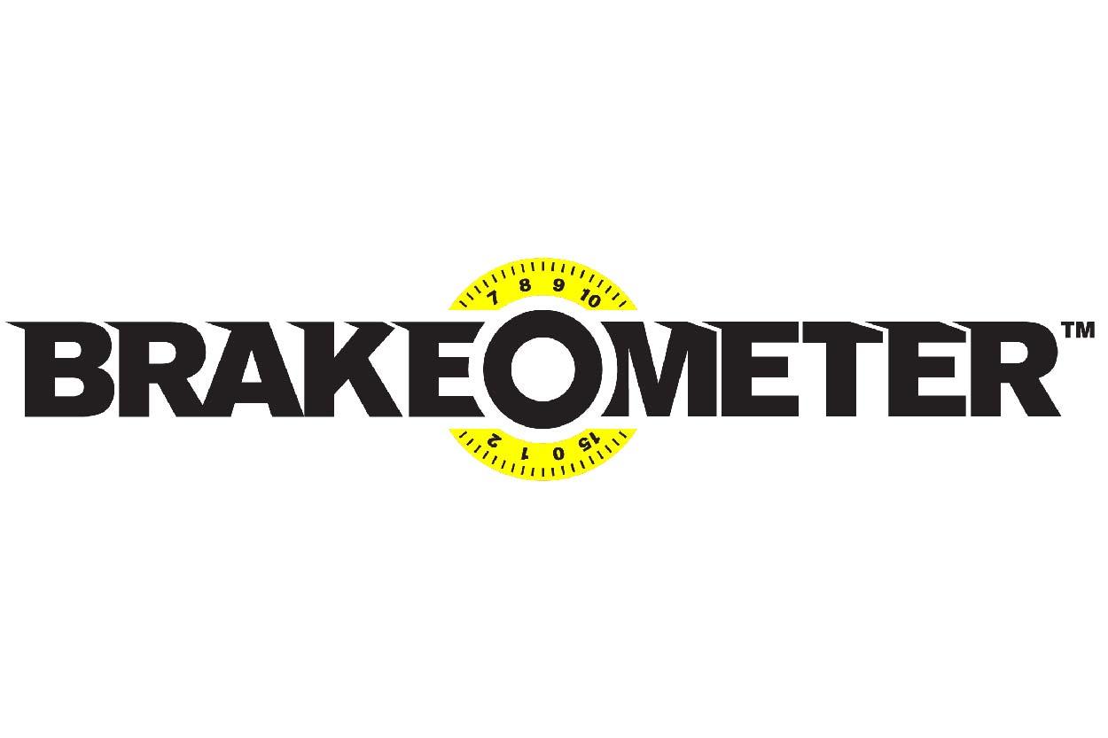 CRA_Web_Sponsor_Logo_Size_BrakeOMeter
