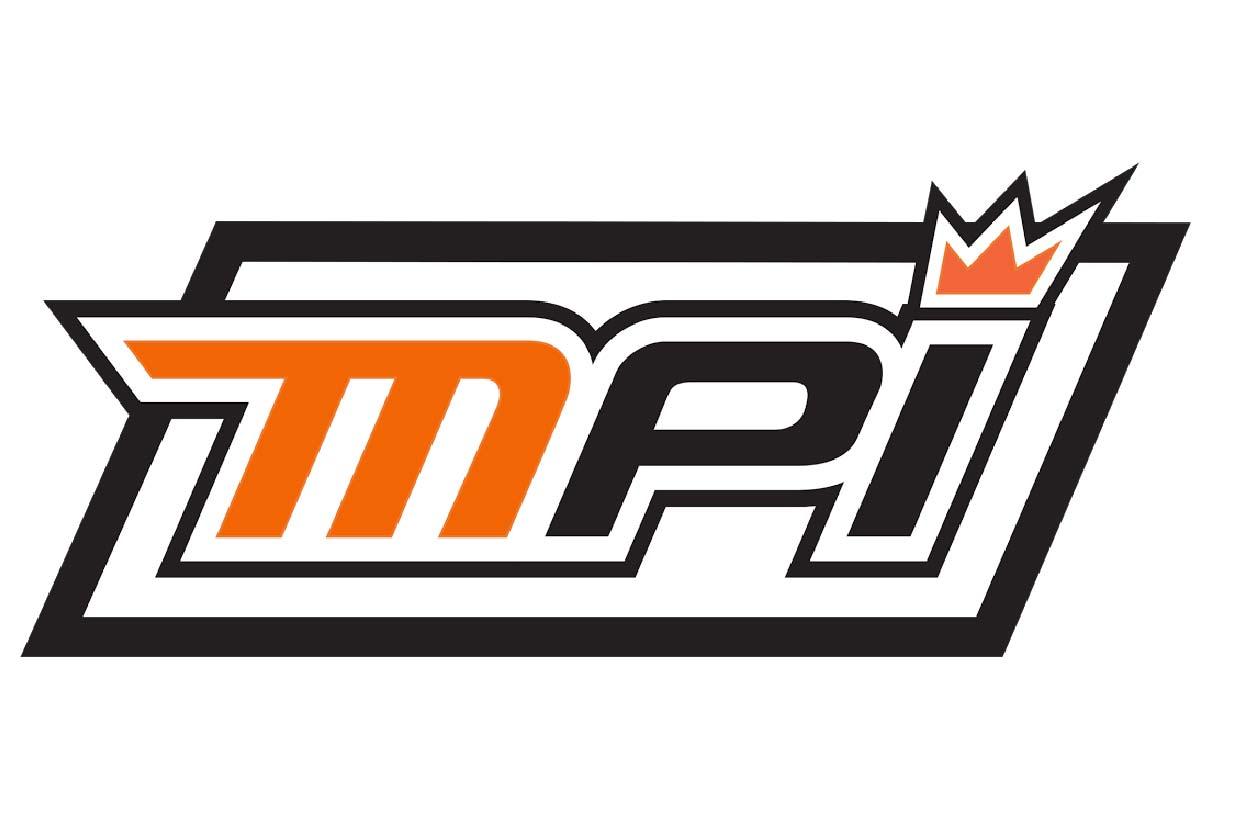 CRA_Web_Sponsor_Logo_Size_MPI