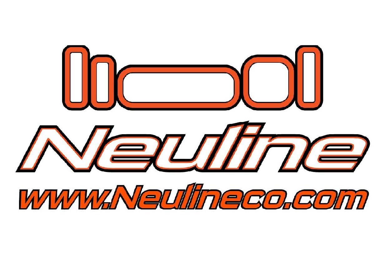 CRA_Web_Sponsor_Logo_Size_Neuline