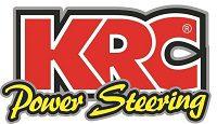KRC_Logo_200_Width