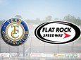 Flat_Rock_Clean_Sweep
