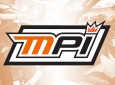 MPI_CRA_Web