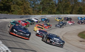 Winchester_ARCA_Super_Series_Formation_Shot_1