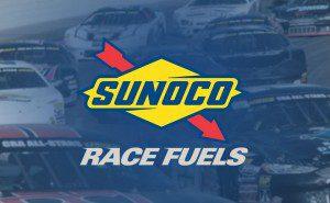 sunoco_release_opt_4
