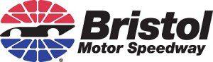 bms_logo_no_tagline1