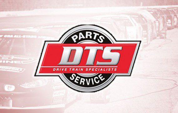 dts_sponsor_release