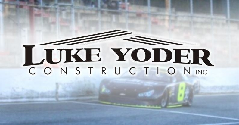 luke_yoder_fast_time_speedfest_2017_story