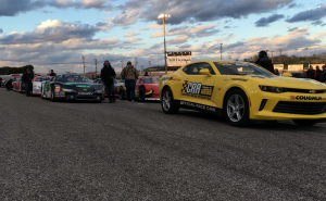 4-8-16-pace-car