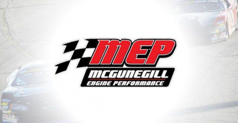 mcg_engine