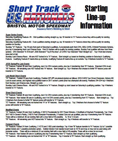 BMS_Starting_Lineup