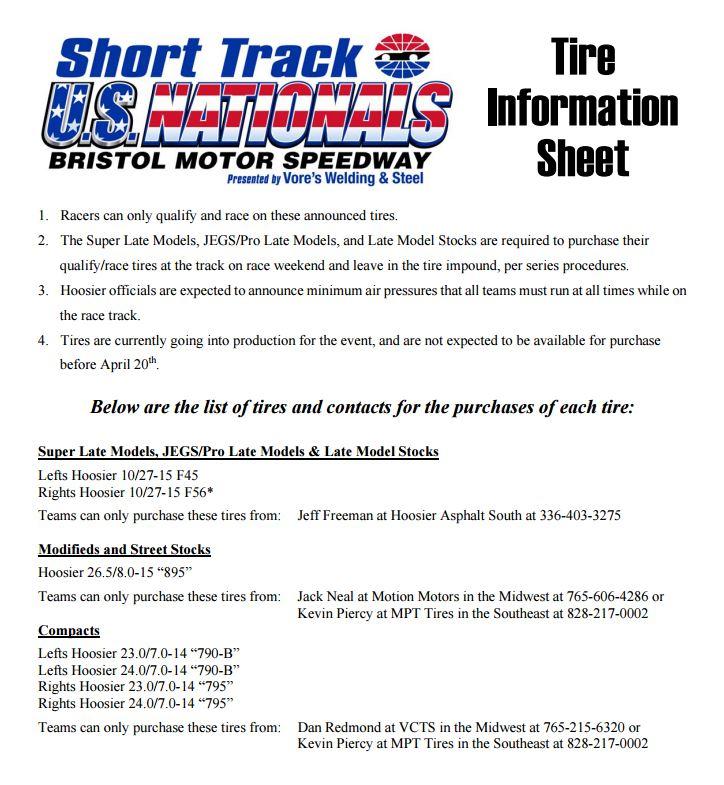 Bristol_Hoosier_Info_Sheet